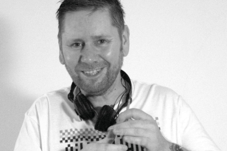 DJ Sheps