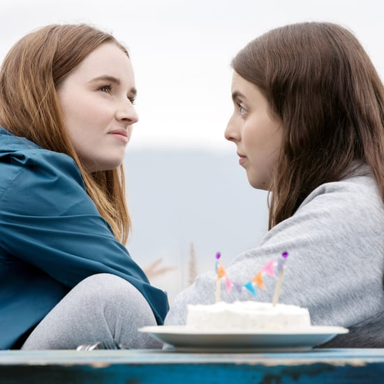 Why Booksmart Is the Best Coming-of-Age Movie
