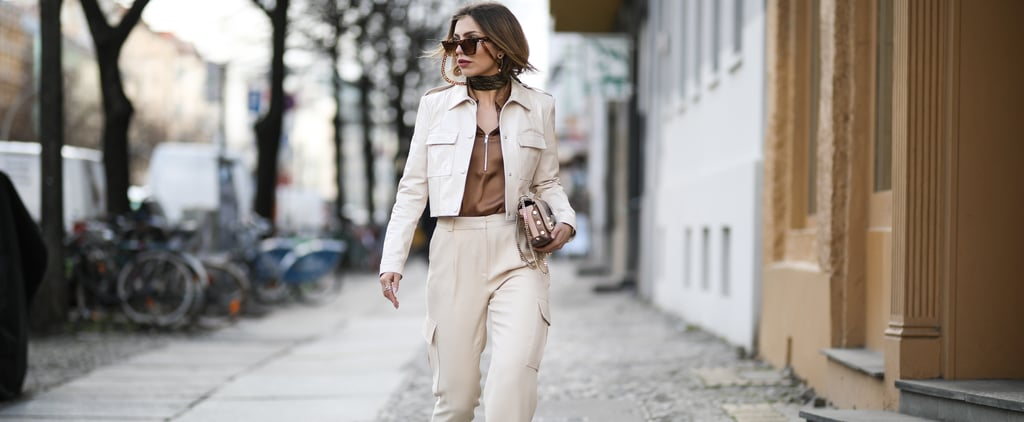 Best Breathable Pants For Women 2019