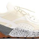 Stella McCartney Eclipse Trainers