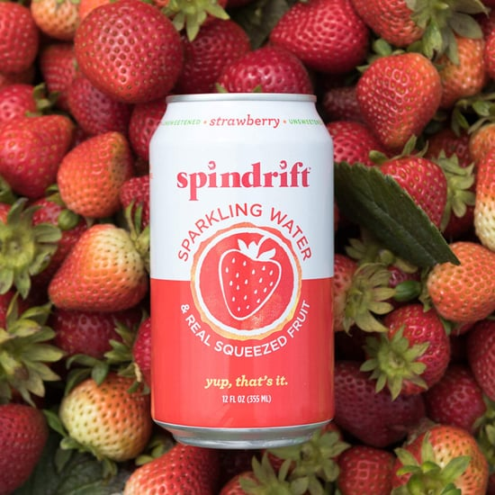 The Best Spindrift Flavors, Ranked