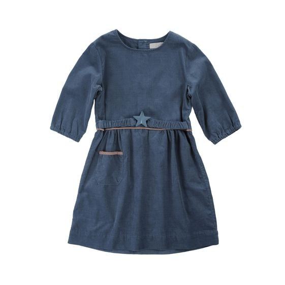 Skippy Dress ($95, for preorder only)