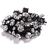Everyone can use a little shine. This Ice Cluster Bracelet ($35, originally $52) provides a ton of it.