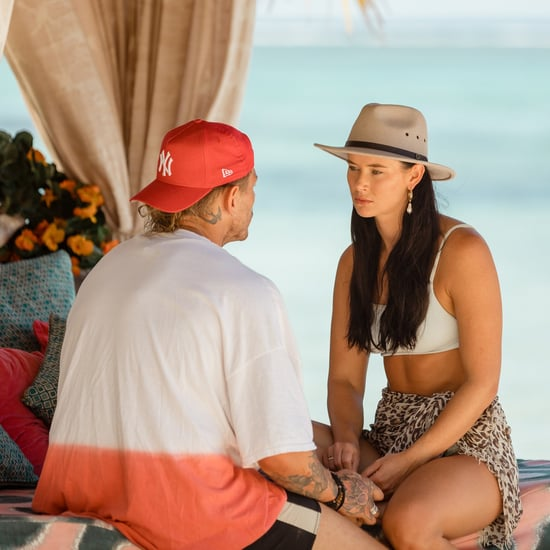 Are Timm and Brittany From Paradise Still Together?
