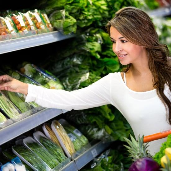 نصائح لشراء منتجات البقالة