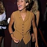 Julia Roberts Style Evolution
