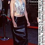 1997: Jennifer Lopez