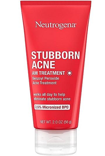 Best Acne Treatments Dermatologists Swear By