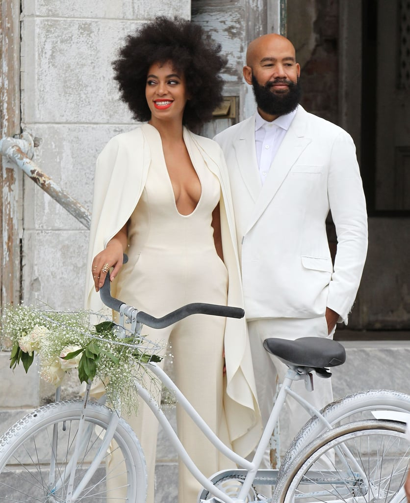 Beyonce-Solange-Knowles-Wedding-Pictures.jpg