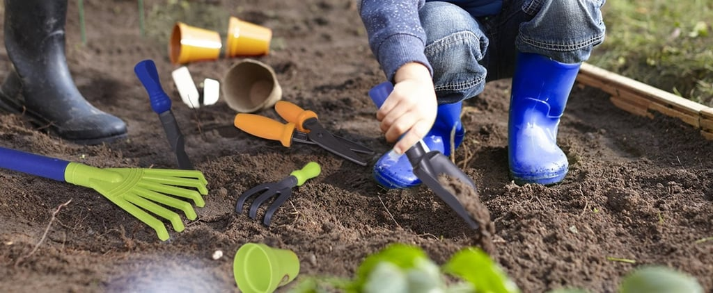 Best Outdoor Toys For Kids to Play With in 2020