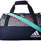 3524c22c4b84 ... Puma Uppercut Duffel Bag · Adidas Squad III Duffel Bag ...