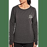Calia by Carrie Underwood Shine Bright Sweatshirt