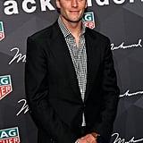 Tom Brady: Aug. 3