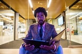 Every Lakeith Stanfield Role Is Worth Your Immediate Attention