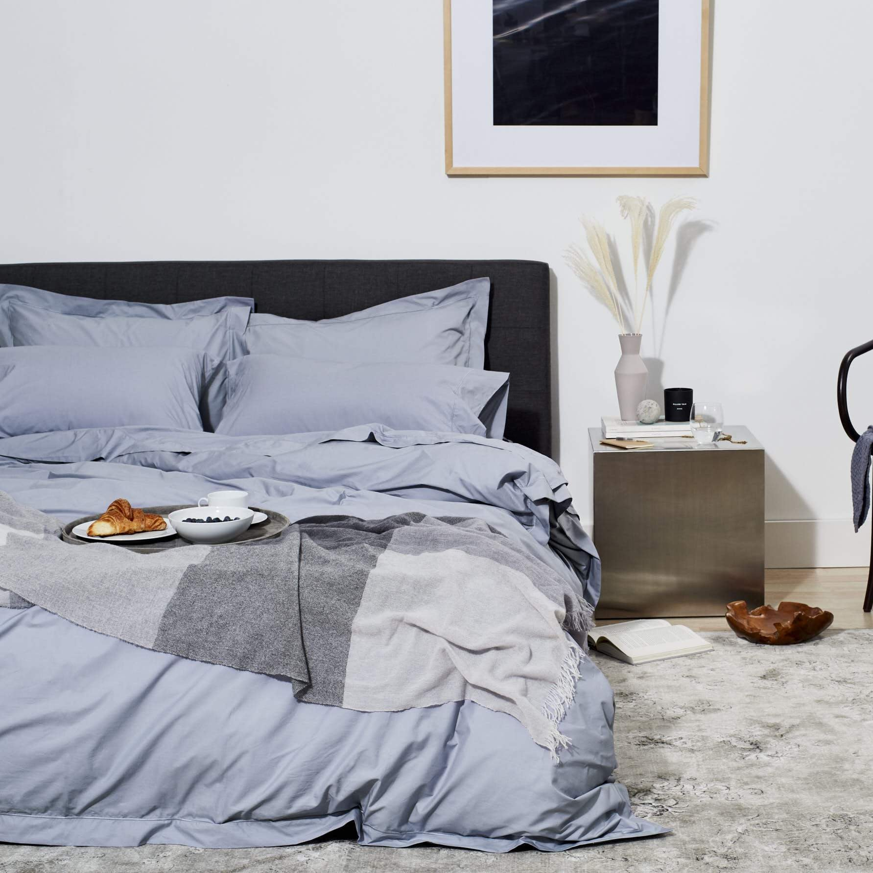 The Best Home Products From Snowe Popsugar Home