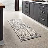 Maples Rugs Runner Rug