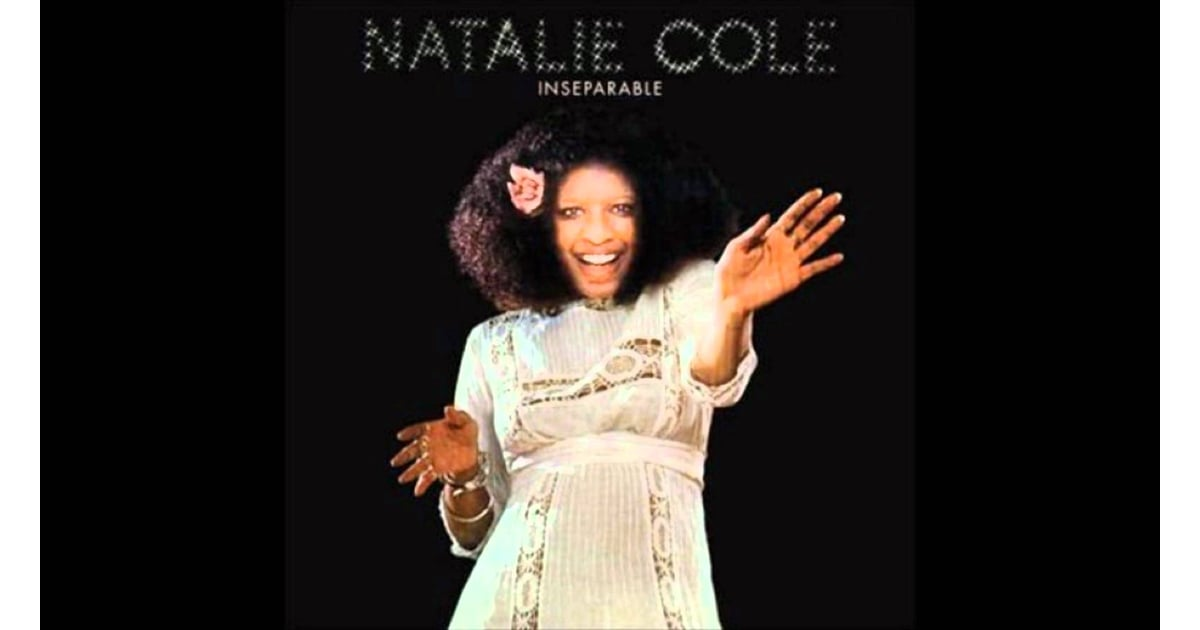 This Will Be An Everlasting Love By Natalie Cole