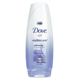 Question: Can You Get Visibly More Beautiful Skin From a Body Wash?