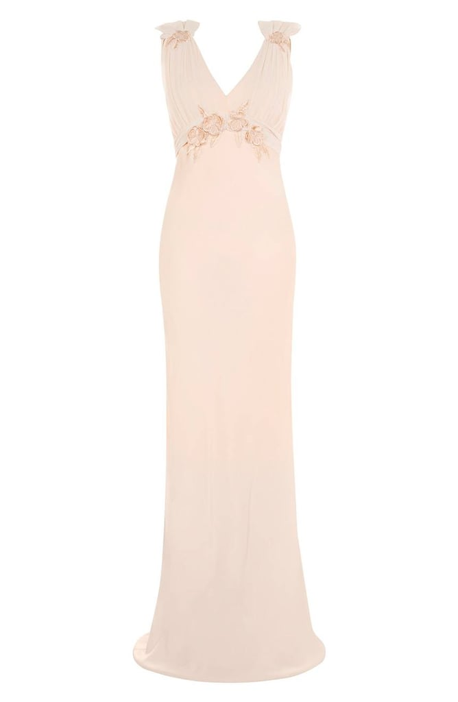Topshop Evening Gowns