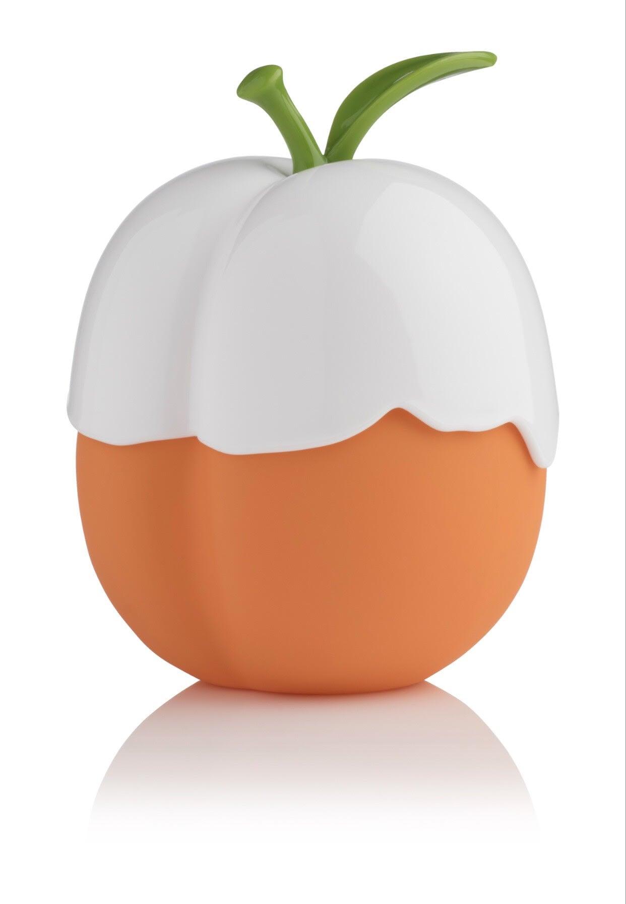 KIMOJI Peach Fragrance