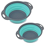 Silicone Kitchen Strainer
