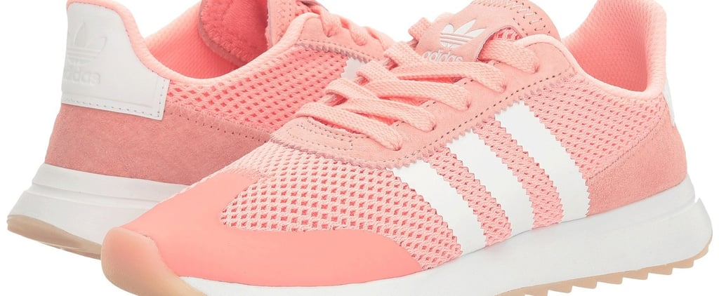 We're Not Kidding — These 12 Cool Adidas Sneakers Are All Under $85