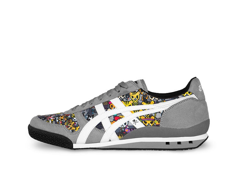 Asics Onitsuka Tiger Shoes – 59% off: $34.99