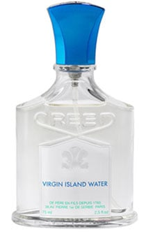 Creed Virgin Island Water Eau de Parfum
