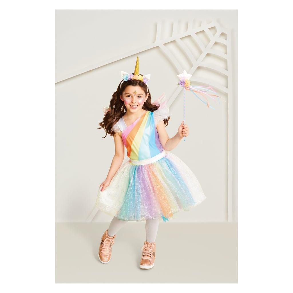 a5c804fb673b Target Rainbow Unicorn Costume | Halloween Costumes Kids Can Wear ...