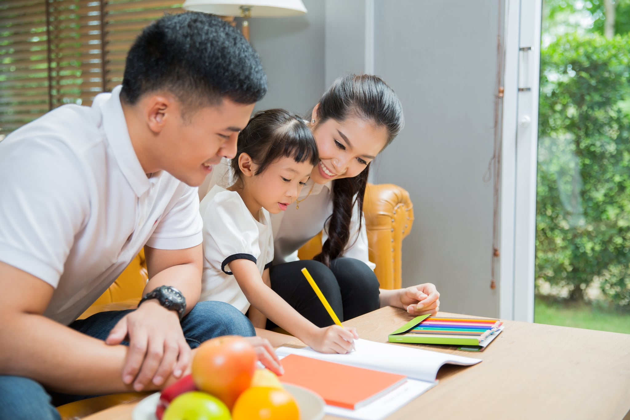 network parenting The lgbtq parenting network – a program of sherbourne health – promotes  the rights and well-being of lesbian, gay, bisexual, trans, and queer parents,.
