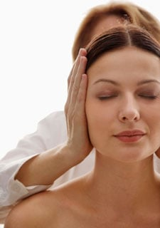 New Evidence Suggests Massages Boost Immune System, Mood, and Health