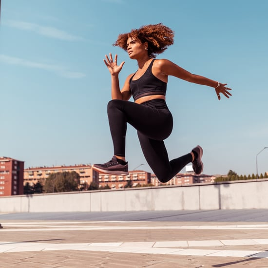 Best Plyometric Exercises to Build Muscle
