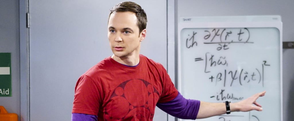 The Big Bang Theory's Prequel Is a Go!