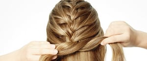 11 Types of Braids You've Never Heard Of (but Should Try)