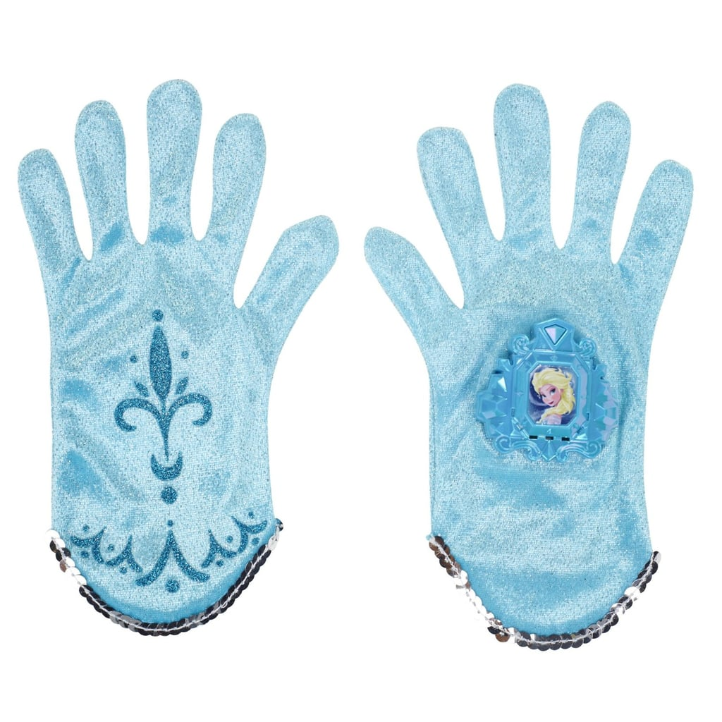 Disney Frozen Magical Gloves
