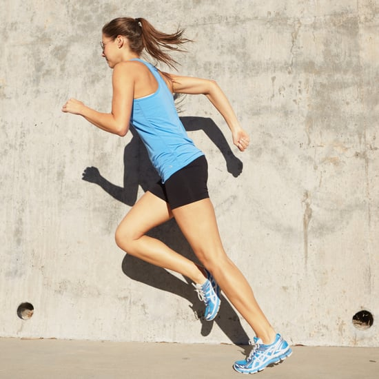30-Minute Cardio Workouts   Treadmill and Elliptical