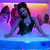 """Sorry Not Sorry"" by Demi Lovato"