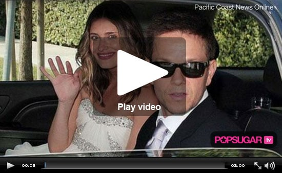 Video of Mark Wahlberg and Rhea Durham, Sneak Peek at the Return of Jon and Kate Plus 8, Jessica Alba Bikini Photos 2009-08-03 14:43:06