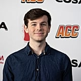 Chandler Riggs as PJ Nelson