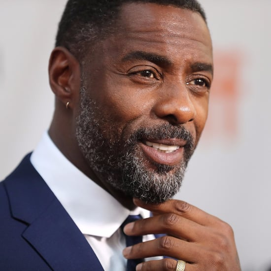 Who Is Idris Elba Dating?