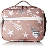 Herschel Pop Quiz Lunchbox, Star Dreamer
