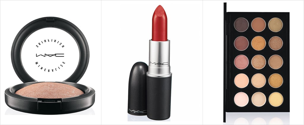 The 14 Products Every Diehard MAC Junkie Should Own