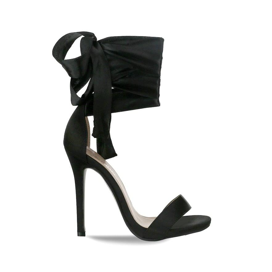 Olivia Miller Woodbury Women's High Heels