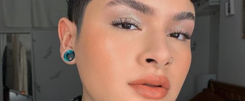 e.l.f. Cosmetics Beauty Looks to Wear Before End of Summer