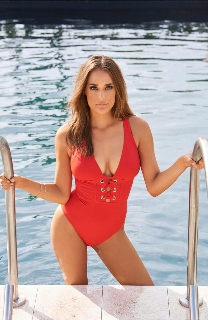 b71e1b2b36d Sexiest Swimwear 2018   POPSUGAR Fashion
