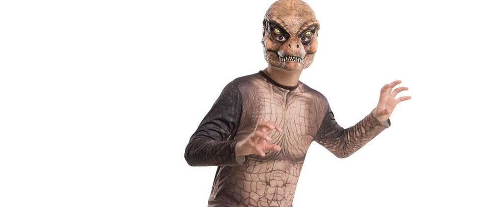 Best Halloween Costumes Under $50
