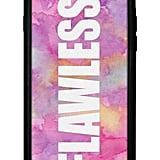 Wildflower Flawless iPhone 6 Case ($40)