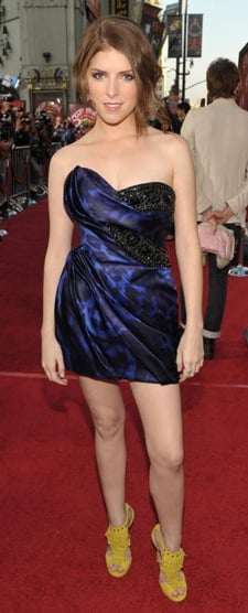 Photos of Anna Kendrick 2010-07-29 05:00:22