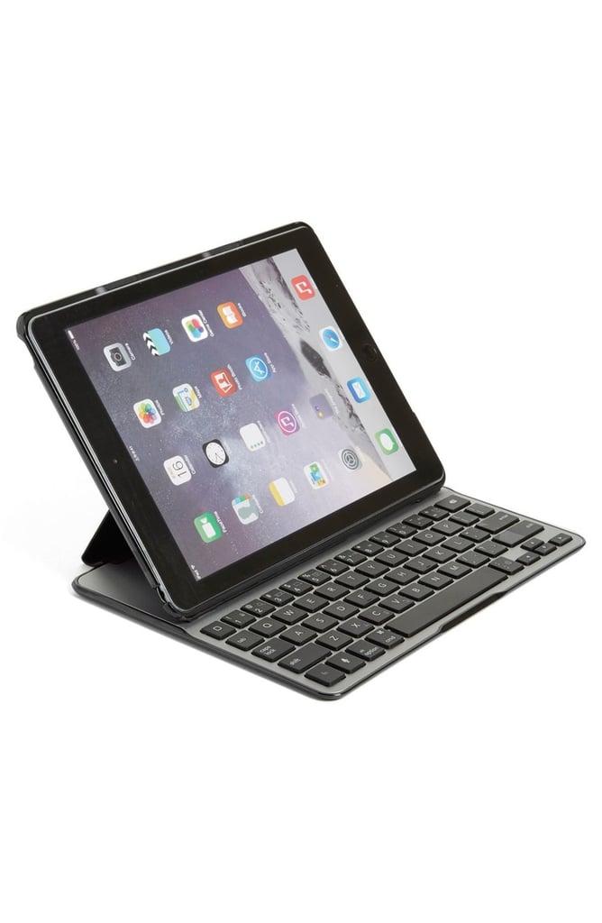 Belkin iPad Air 2 Keyboard Case ($100)