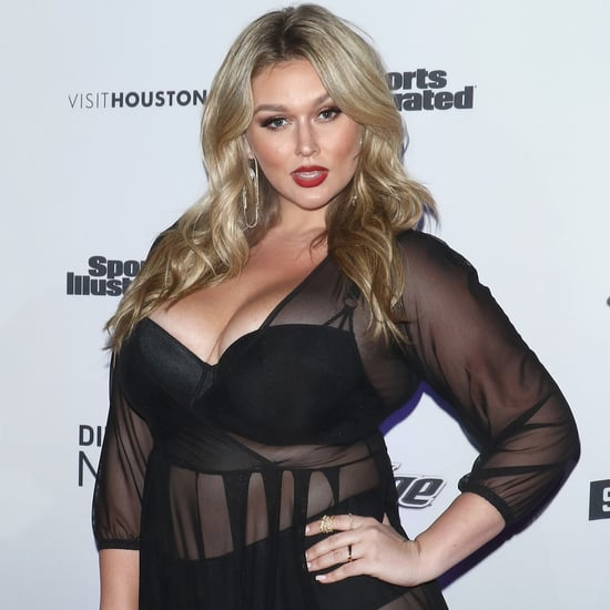 Who Is Hunter McGrady?